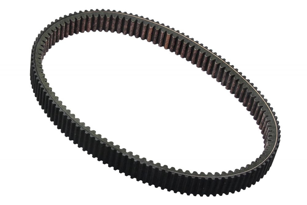 Sparks Racing Performance Drive Belt for the Revolution Clutch Kit, 2016-  Current Polaris XP/ XP4 Turbo