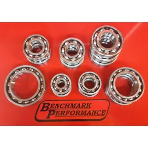 Polaris XP900/570 Transmission Bearing Upgrade Kit