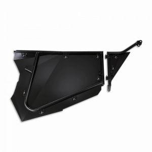 Cognito Motorsports Polaris RZR  Door Kit