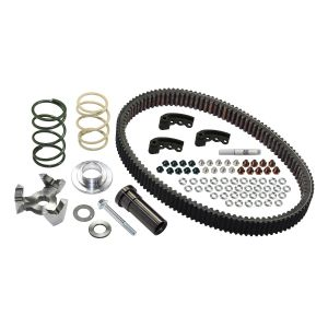 Sparks Racing Revolution Clutch Kit, Polaris 2016- Current XP/ XP4 Turbo