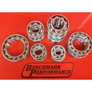 Polaris XP1000 Transmission Bearing Upgrade Kit
